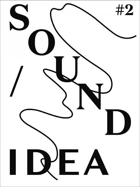 Sound idea #2