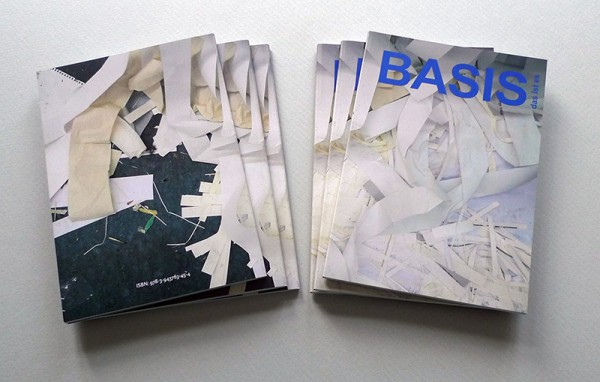 800-Basis-14-15